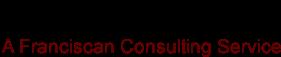 Synergic Systems Logo